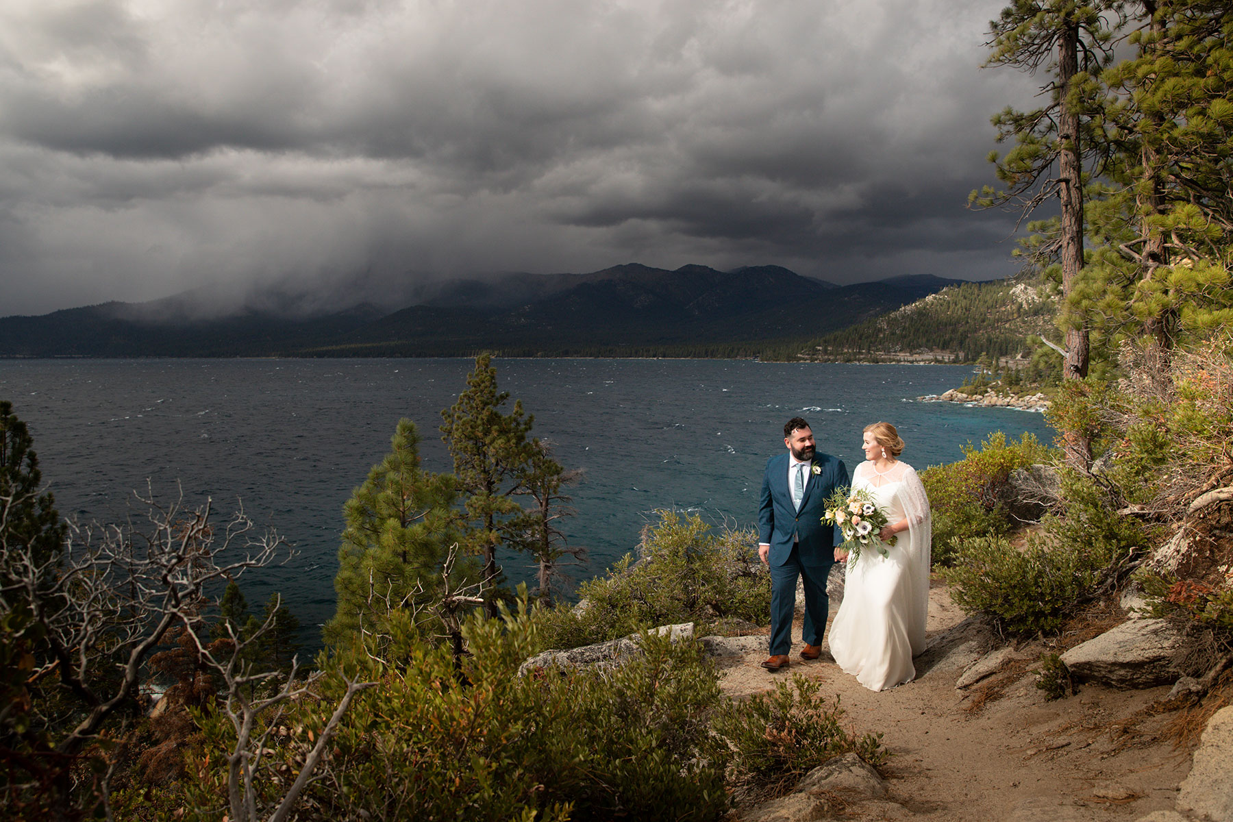 fall-winter-wedding-Tahoe-Incline-Village
