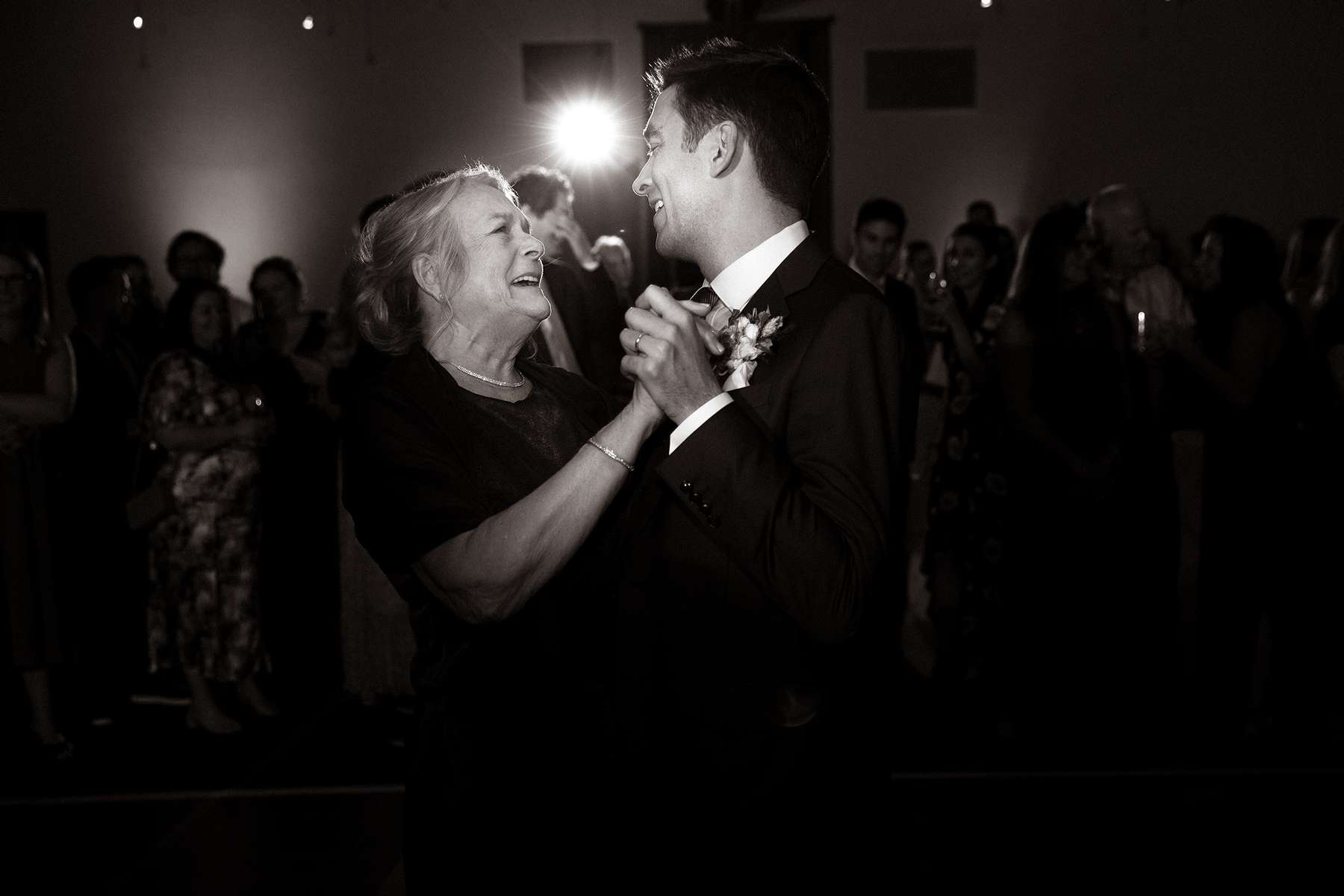 first-dance-Plump-Jack-squaw