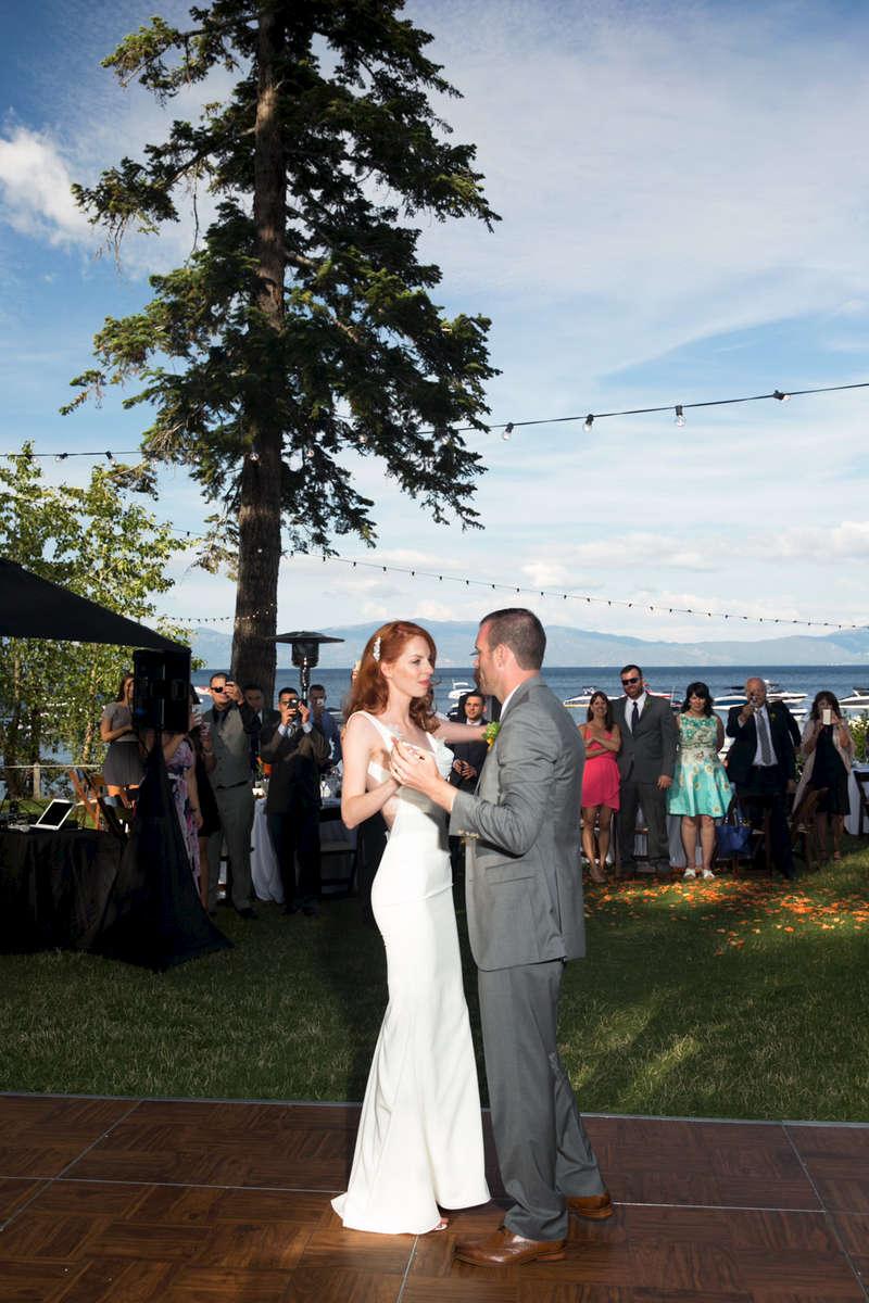 first-dance-wedding-