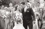 fun-wedding-Hyatt