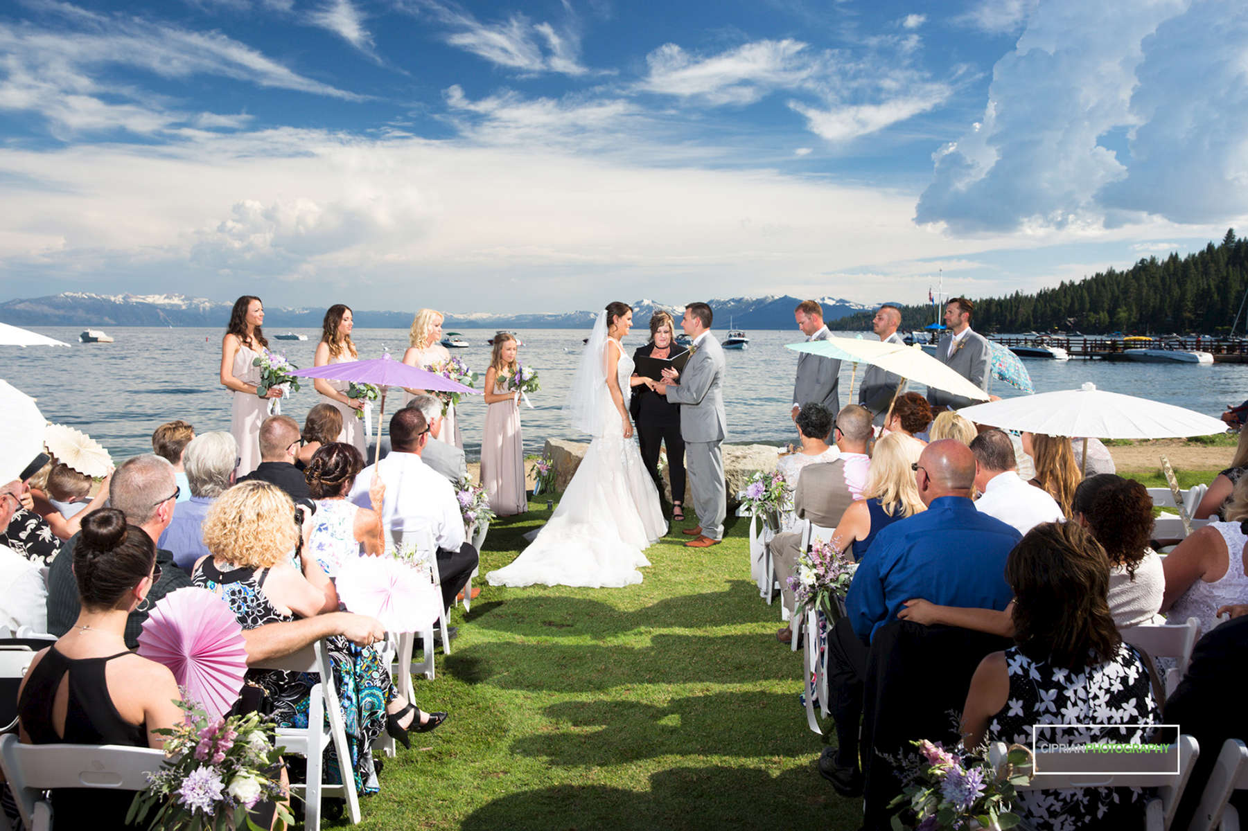 garwoods-lake-tahoe-wedding-ceremony