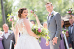 gatekeepers-museum-Tahoe-wedding-outoor-wedding