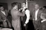 groom--getting-ready-Hyatt-Tahoe
