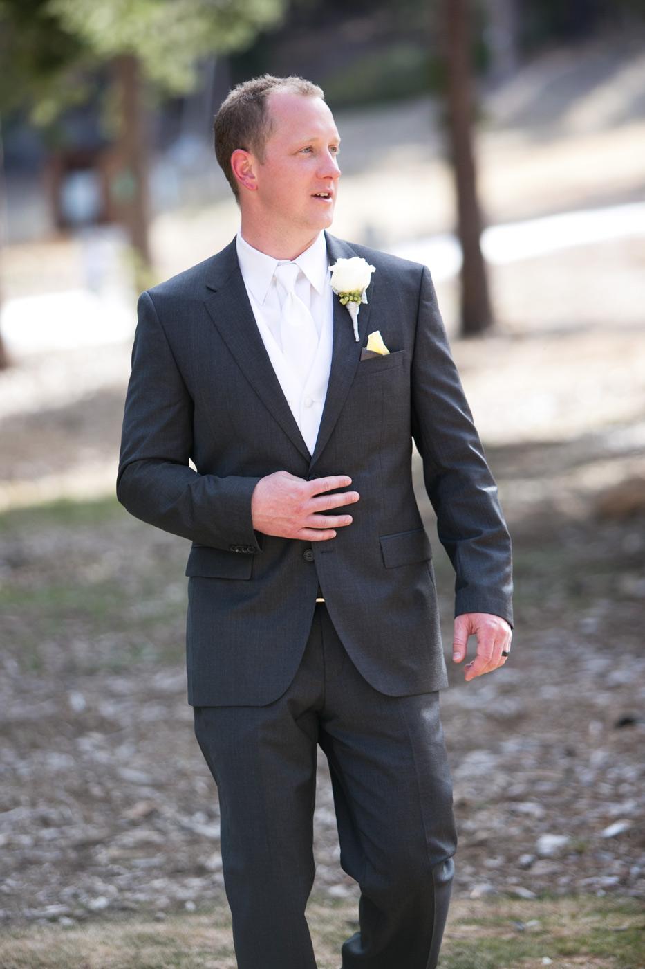groom-Ritz-Tahoe-34