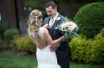 groom-and-bride-fisrt-look-Tahoe