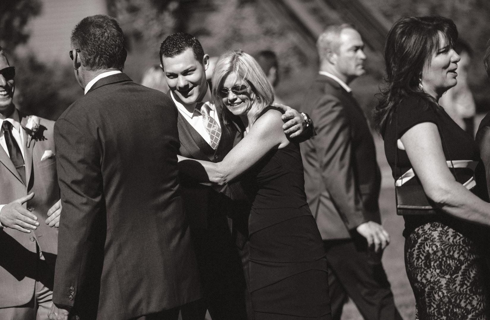 groom-and-family-ceremony-hyatt