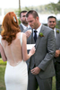 groom-ceremony-3
