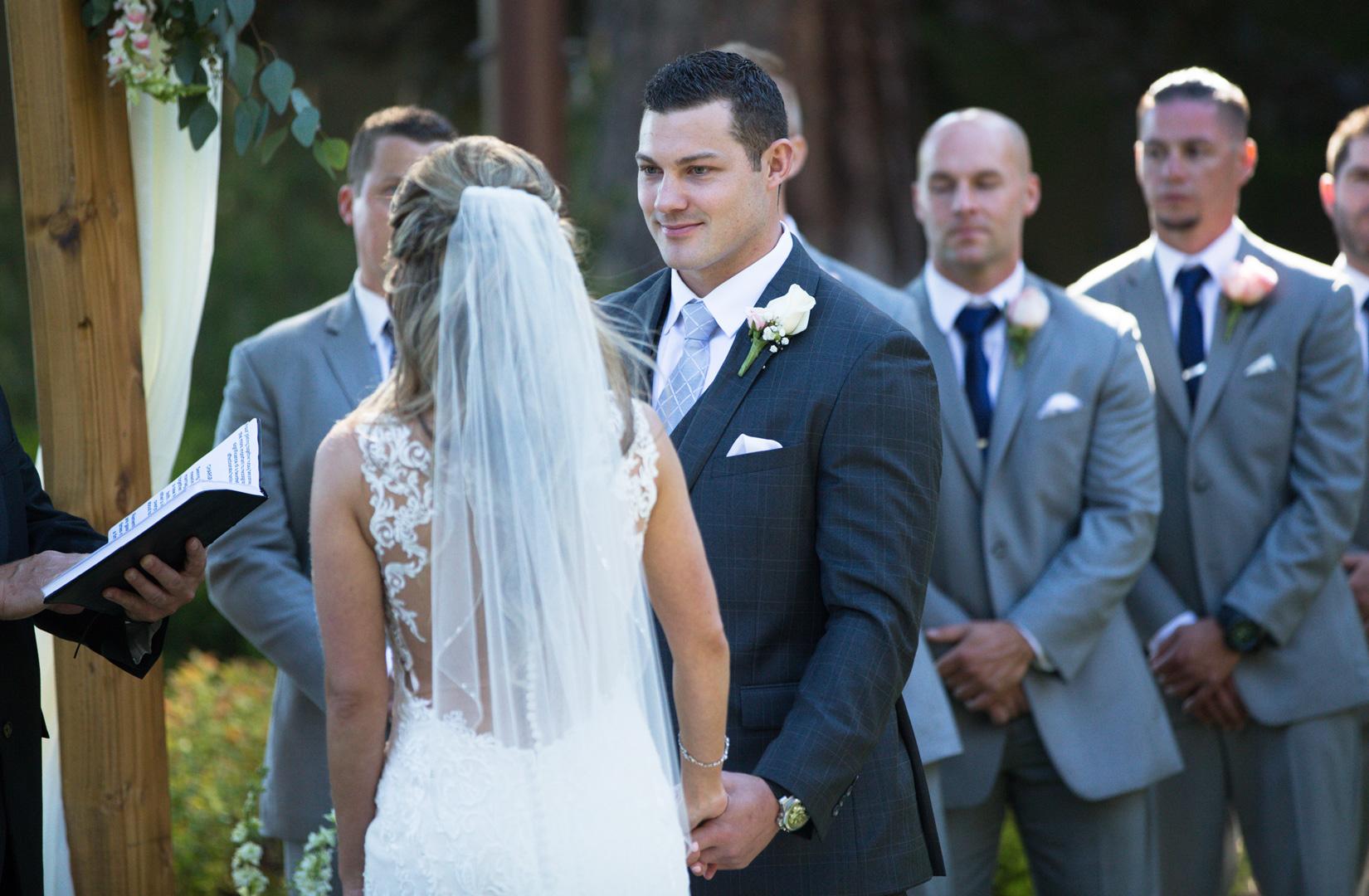 groom-love-Hyatt-Tahoe