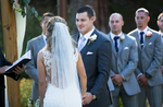 groom-love-Hyatt-Tahoe