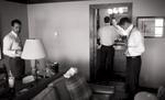 groom-photograph-tahoe-wedding