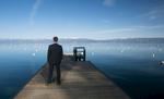 groom-pier-Tahoe-8