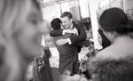 groom-post-ceremony