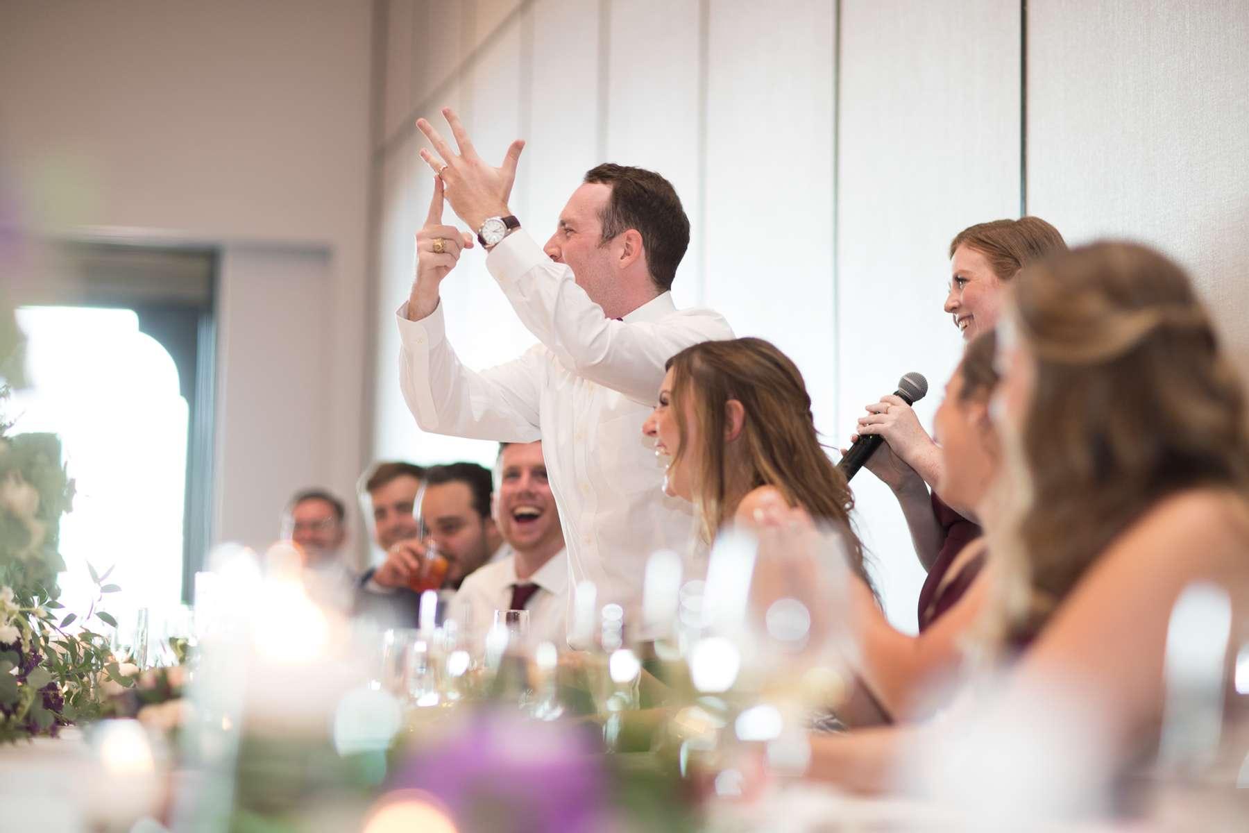 groom-speech-Tahoe-wedding