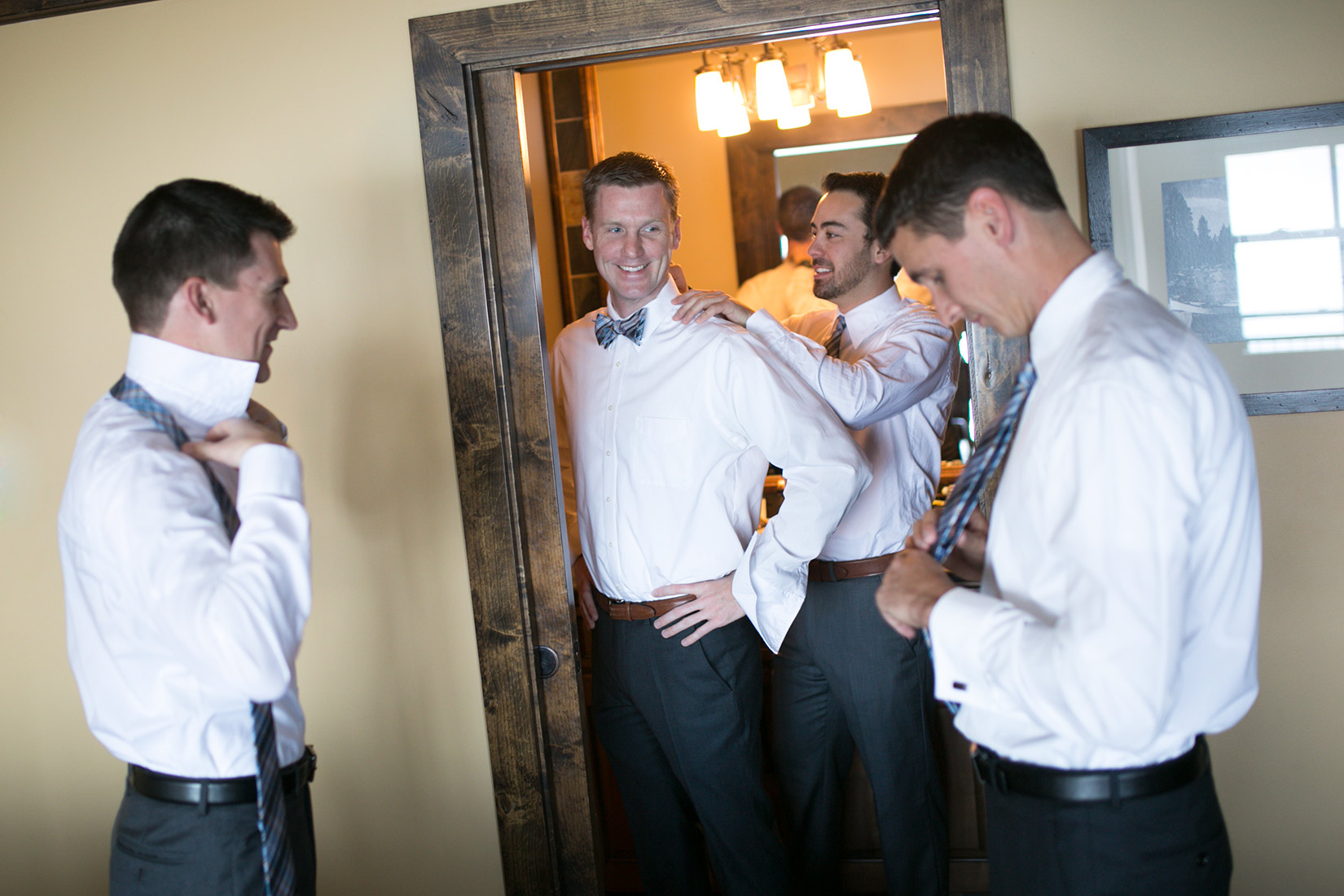 groom-wedding-West-Tahoe