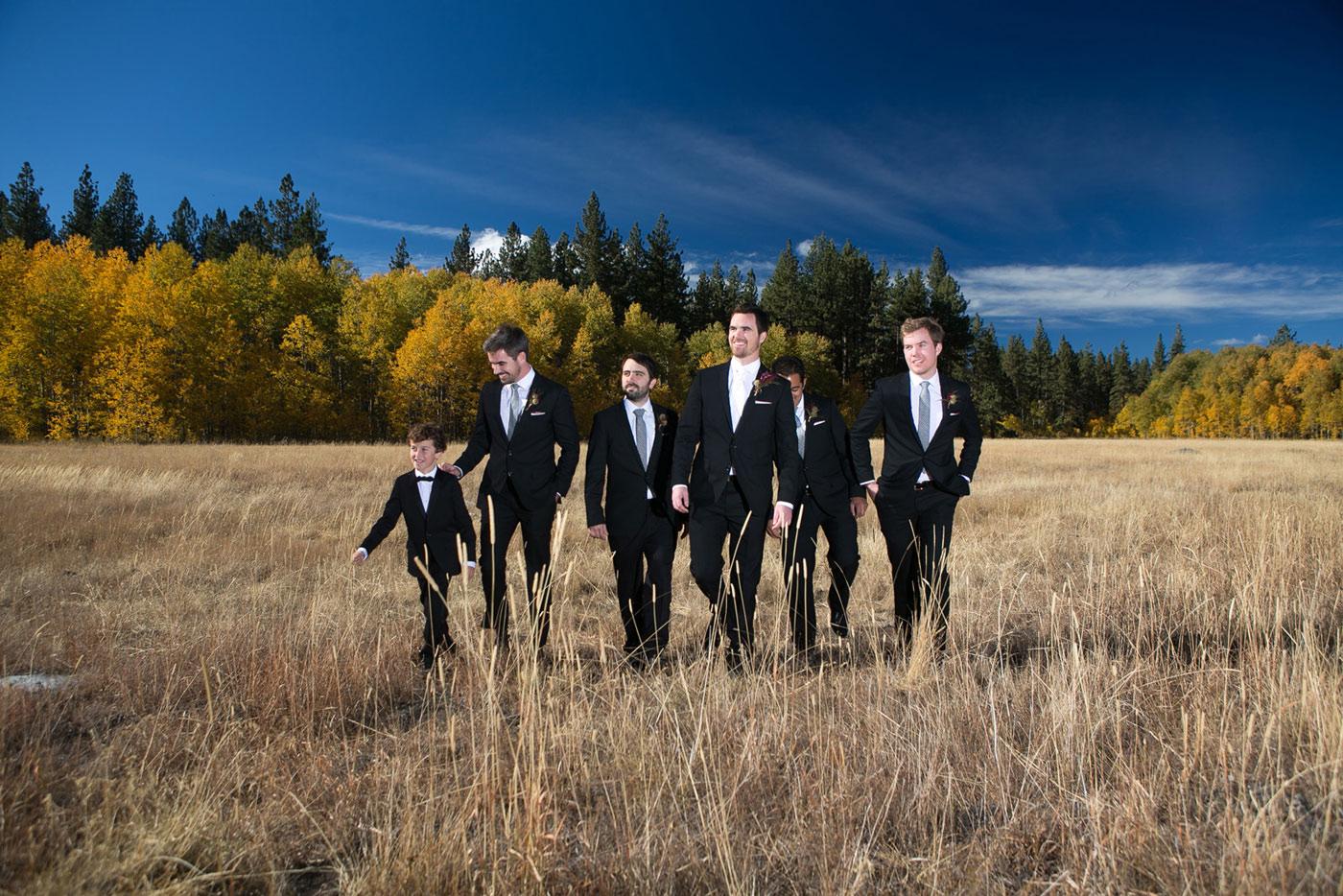 groomsmen-valhalla-Tahoe