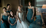 group-shot-bridesmaids-1