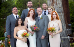 group-shot-wedding-Tahoe