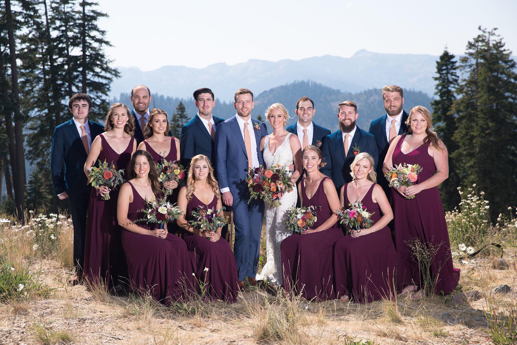 group-shot-wedding-Zephyr-Lodge-Tahoe