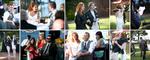 group-speech-wedding