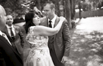 homewood-Tahoe-wedding-2