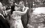 homewood-Tahoe-wedding-2