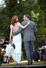 homewood-Tahoe-wedding-bride-2