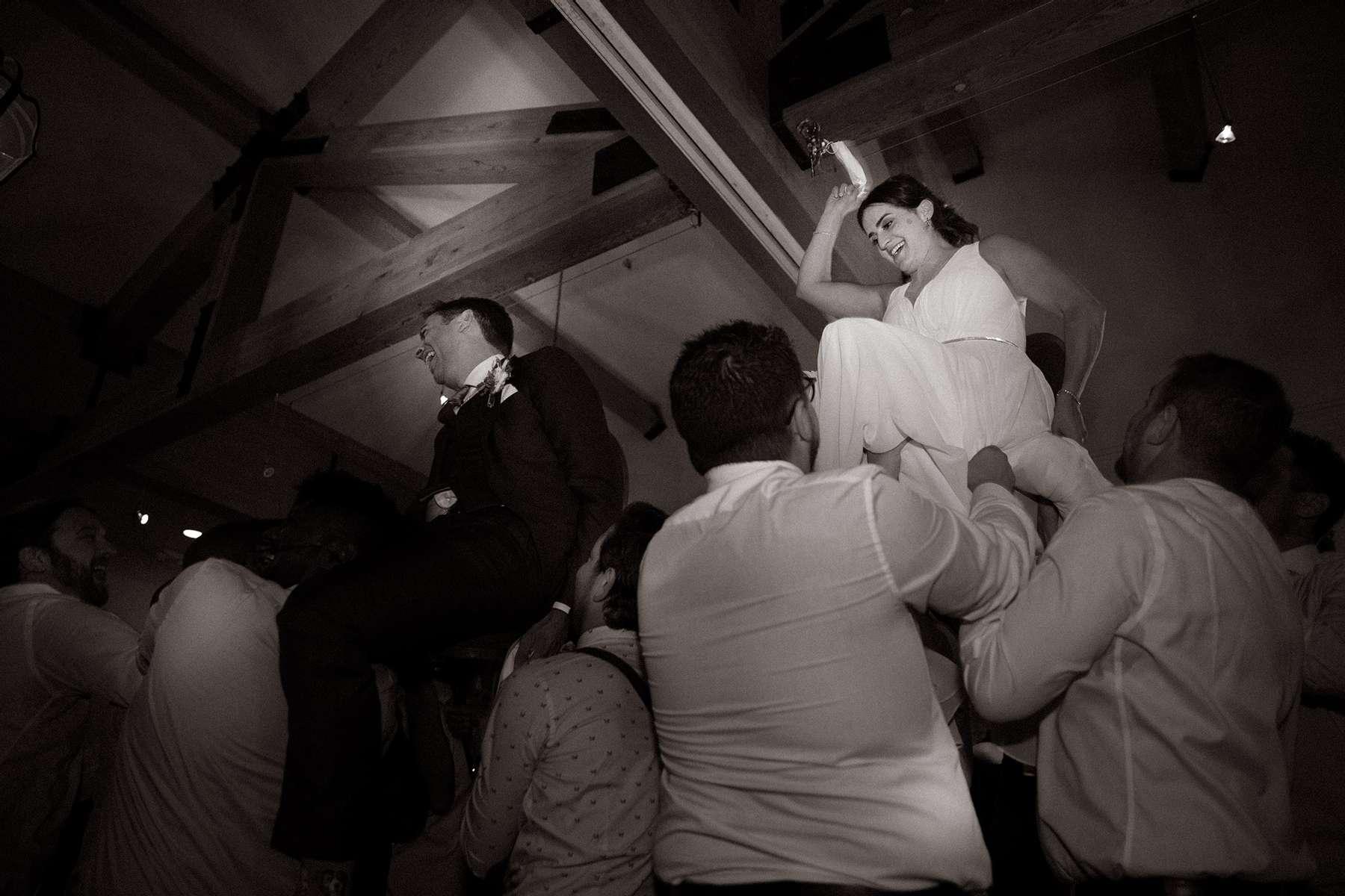 hora-wedding-celebration-Squaw-Valley