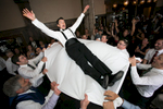 hora-wedding-photo