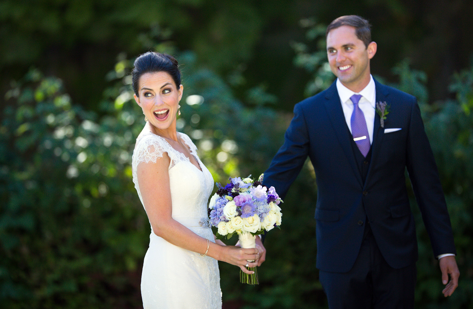 hyatt-tahoe-wedding-24