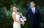 hyatt-tahoe-wedding-24