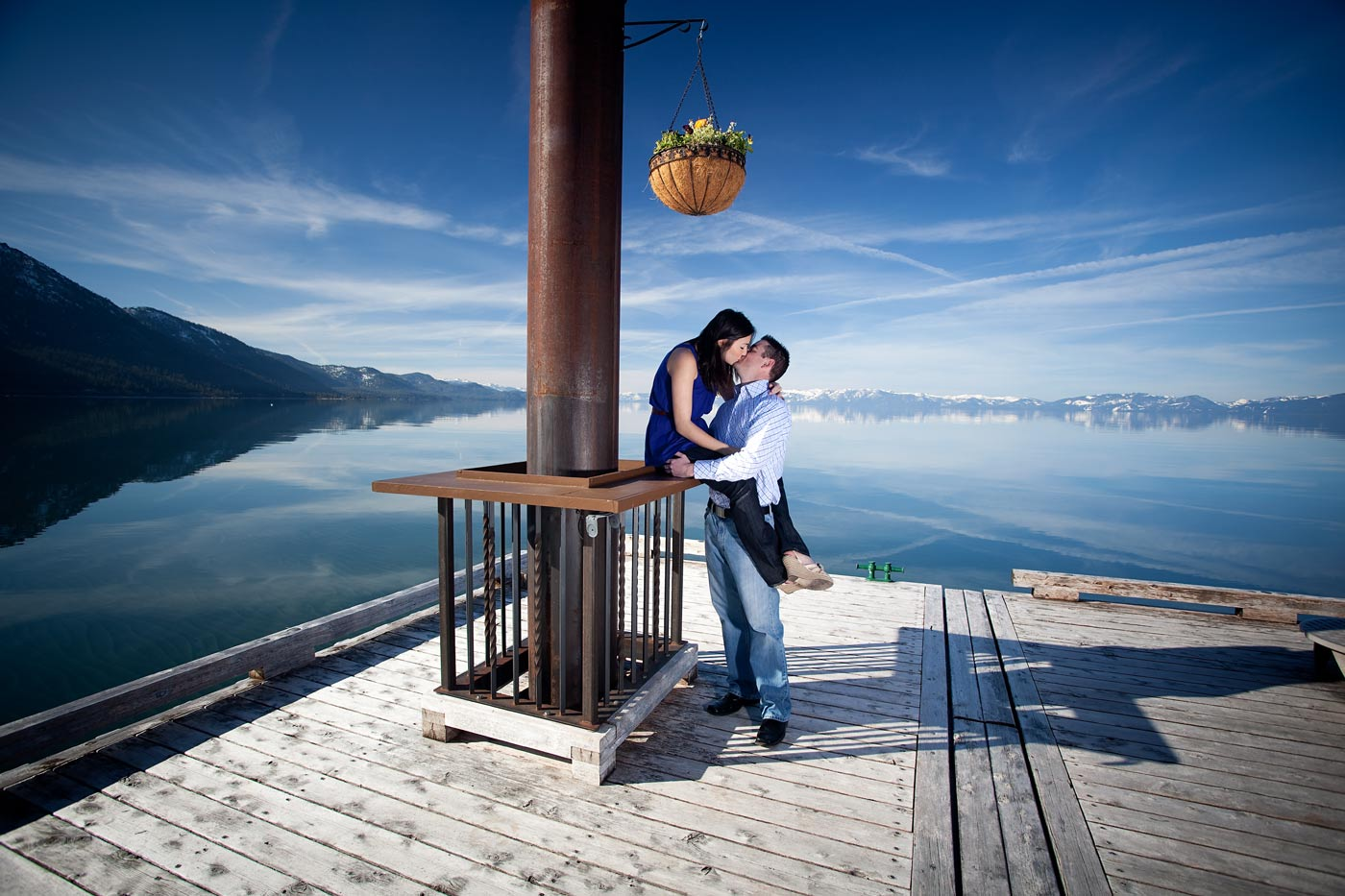 incline-village-engagement-