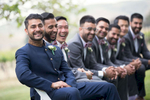 indian-wedding-groom