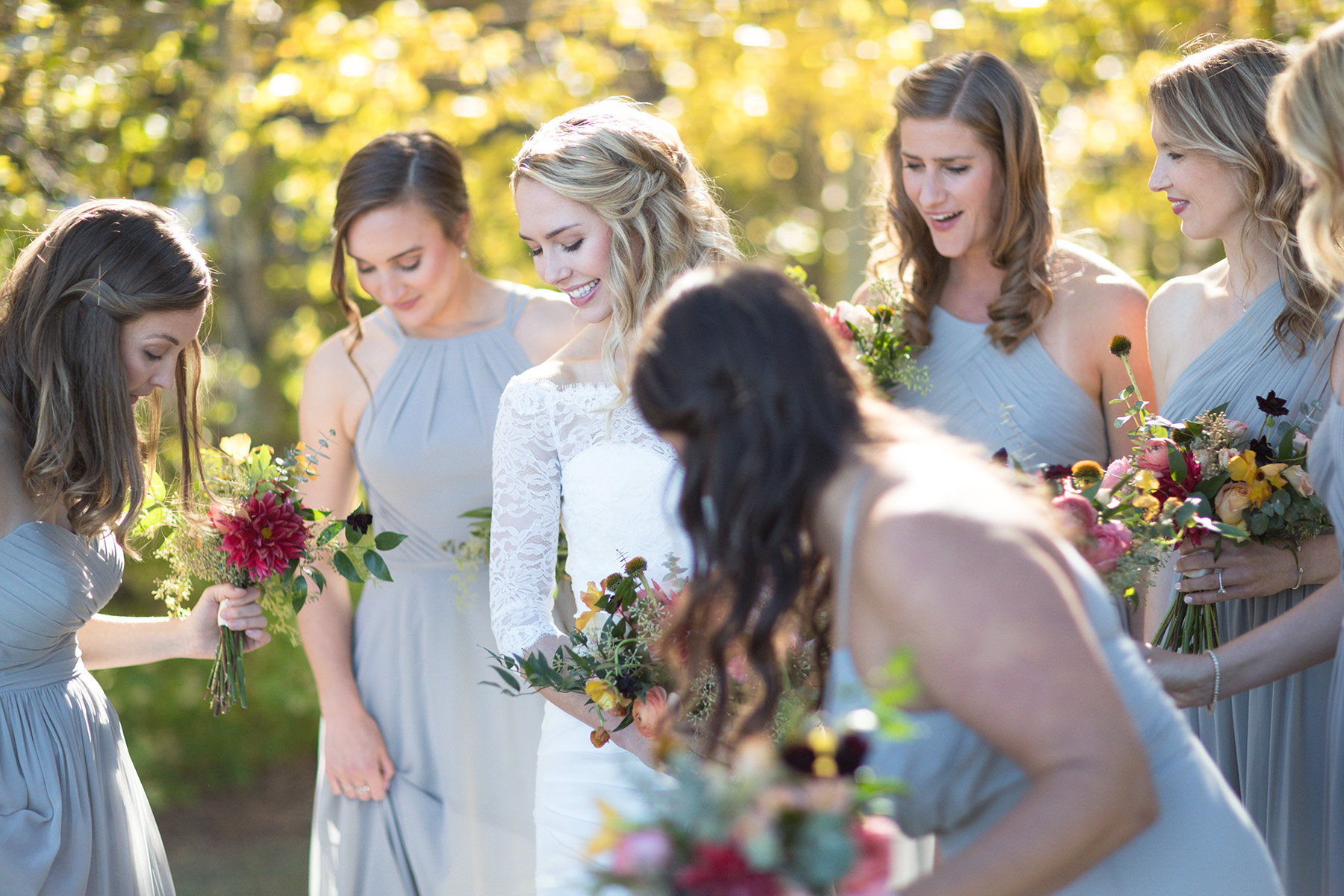 jow-and-friends-tahoe-wedding