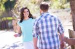 love-in-Lake-Tahoe-engagement