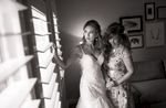 mother-and-bride-Hyatt-window-light