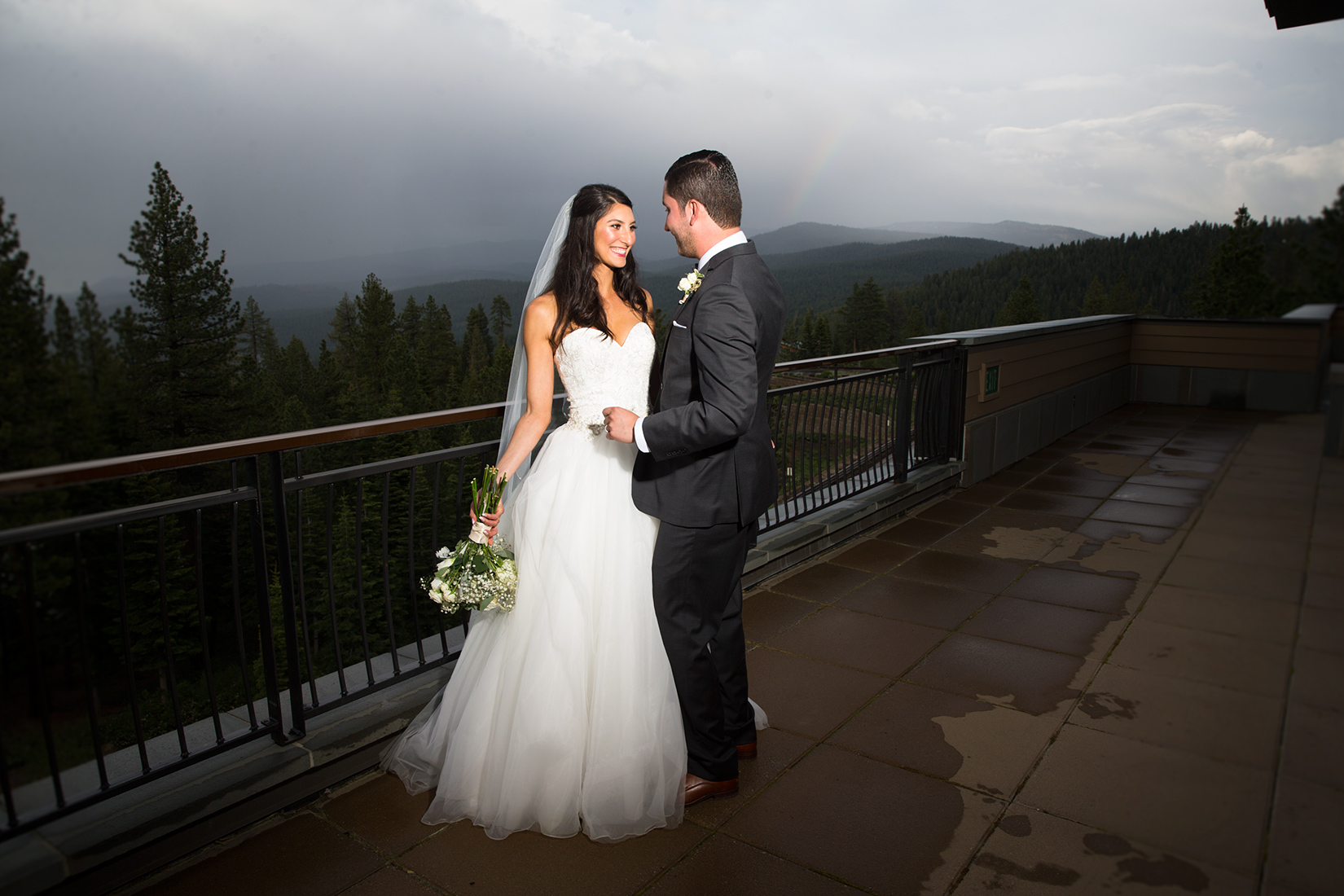 mountain-view-wedding-Ritz-Tahoe