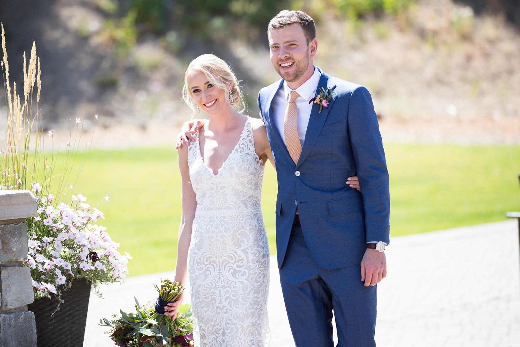 nortrhstar-weddings-Lake-Tahoe