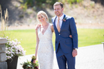 nortrhstar-weddings-Lake-Tahoe