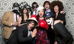 photo-booth-Tahoe