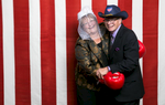 photo-booth-weddings-tahoe