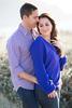 photo-couple-3