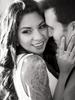 portrait-photography-couple
