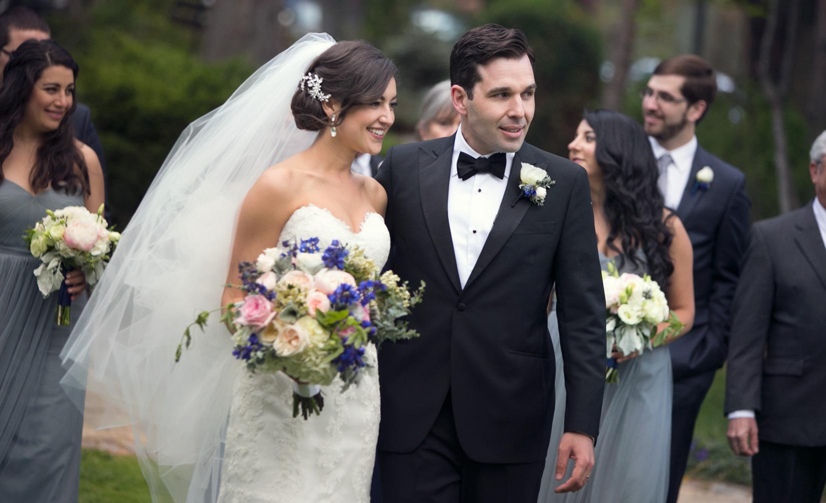 post-ceremony-bride