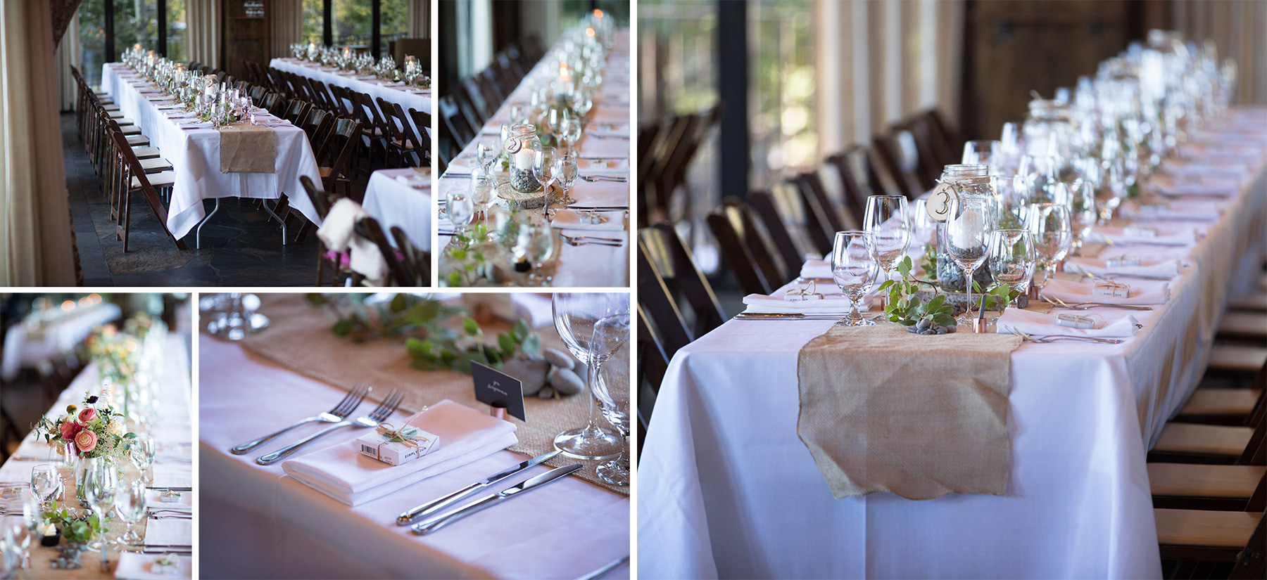 reception-tables-west-shore-cafe