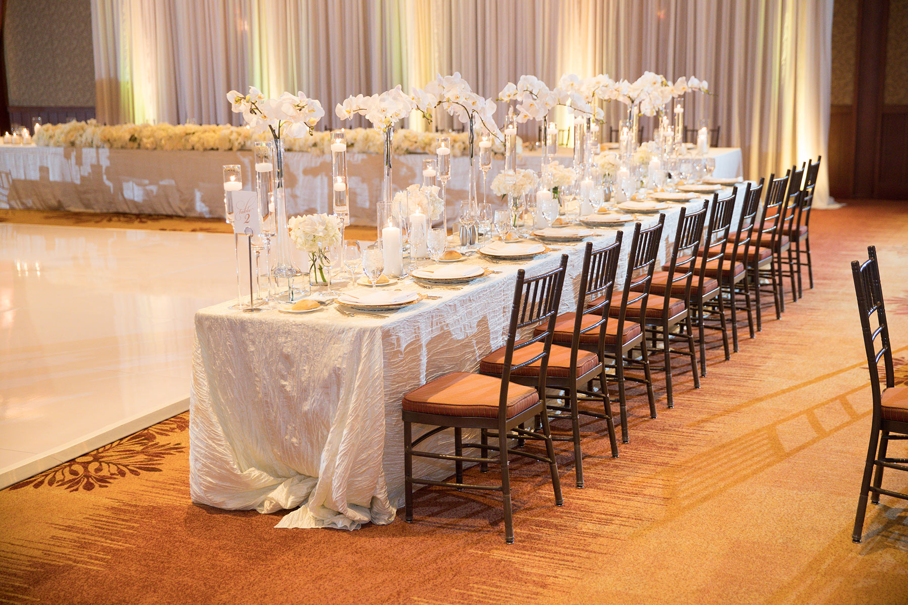 ritz-tahoe-wedding-tables-reception