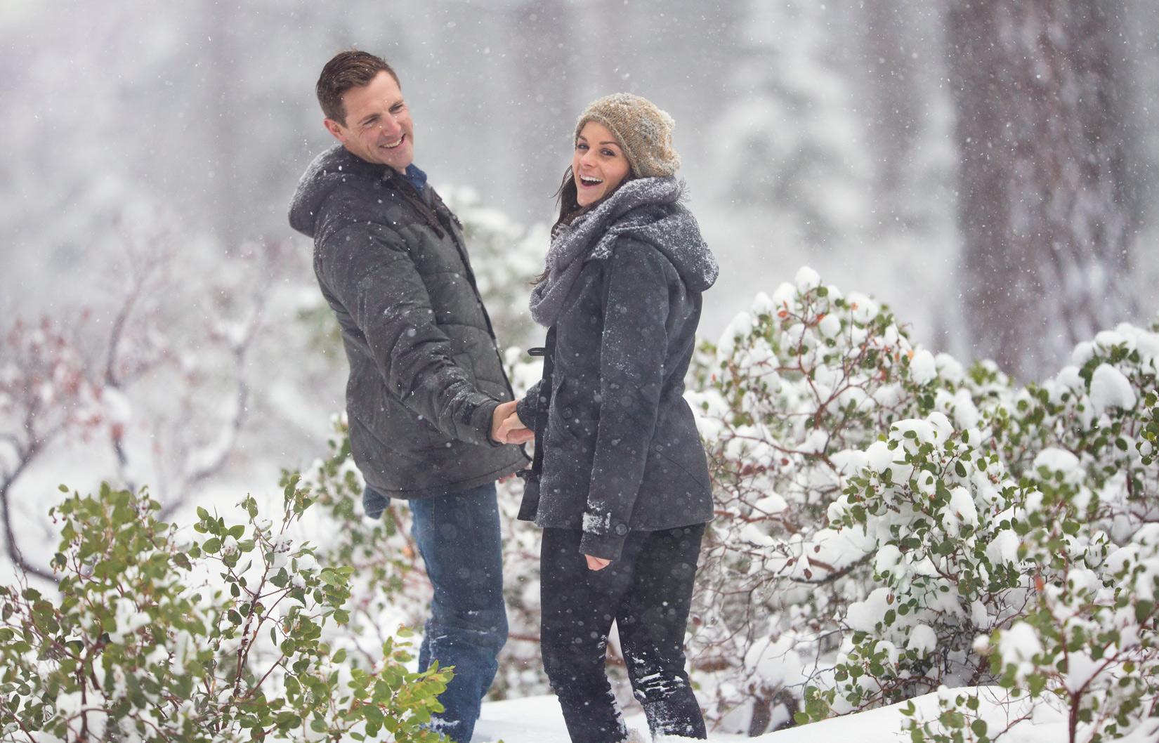 snow-engagement-Tahoe