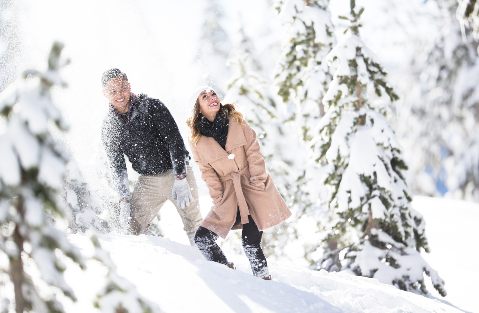 snow-fun-Tahoe-engagement