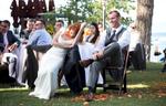 speach-wedding-west-shore