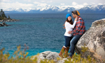 spring-engagement-photo-Tahoe