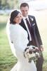 squaw-creek-wedding-California